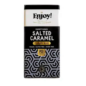 enjoy-salted-caramel-chocolade-veganistisch