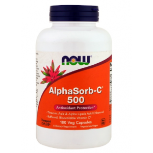 alphasorb-vitamine-c-now