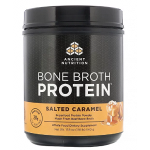 ancient-nutrition-bone-broth-salted-caramel