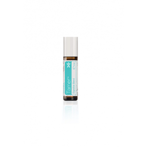 doterra-kids-collection-tamer