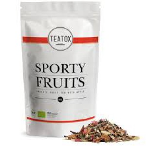 teatox-sporty-fruits-refill