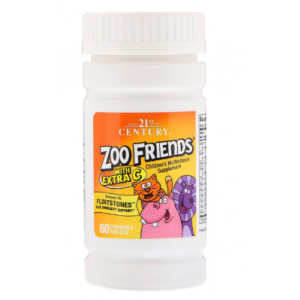 zoo-friends-multivitamine-kinderen