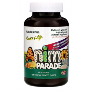 animal-parade-180-kauwtabletten