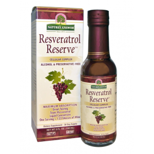 natures-answer-resveratrol-reserve-vloeibaar