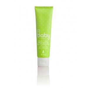 baby-diaper-cream-doterra