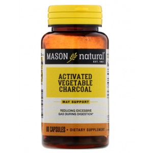 mason-natural-activated-charcoal-60-capsules