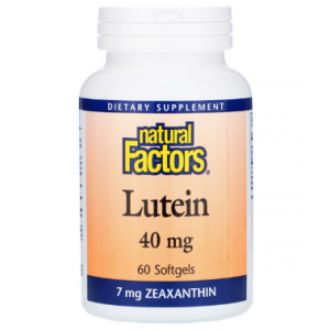 natural-factors-luteine-40mg