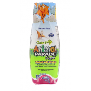 animal-parade-liquid-multivitamine-vloeibaar