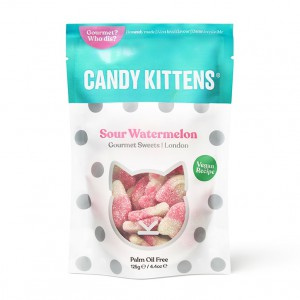 candy-kittens-sour-watermelon